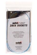 addi addi Sock Rocket, 24-inch, US2