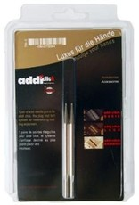 addi addi Click Lace Short Tip - US 7 - Set of 2