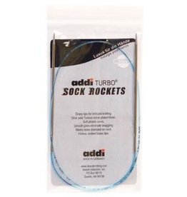 addi addi Sock Rocket, 40-inch, US2