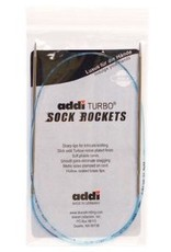 addi addi Sock Rocket, 40-inch, 2.75mm
