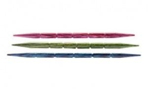 Knitters Pride Dreamz Symfonie Wood Cable Needles