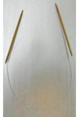 Circular US 7, 16-inch