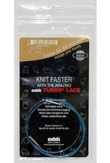 addi addi Lace Click Individual Cord - 32-inch