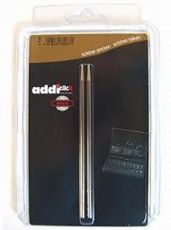 addi addi Turbo Click Tip - US 4 - Set of 2