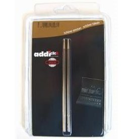 addi addi Turbo Click Tip - US 7 - Set of 2