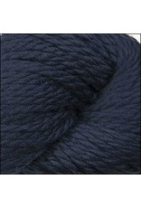 Cascade Yarns 128 Superwash, Navy Color 854