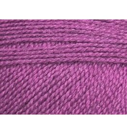 Juniper Moon Farm Findley, Hyacinth Color 10