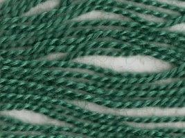 Juniper Moon Farm Findley, Malachite Color 21