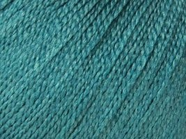 Juniper Moon Farm Findley, Mermaid Color 18