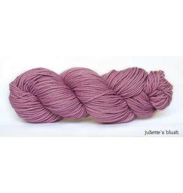 Dream in Color Wisp, Juliette's Blush (Discontinued)