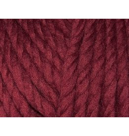Rowan Big Wool, Champion 65 *CLEARANCE*