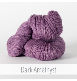 The Fibre Company Road To China Light, Dark Amethyst