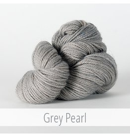 The Fibre Company Road To China Light, Grey Pearl
