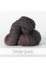 The Fibre Company Road To China Light, Smokey Quartz