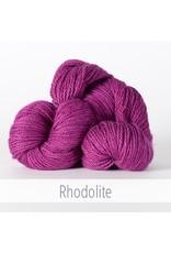 The Fibre Company Road To China Light, Rhodolite