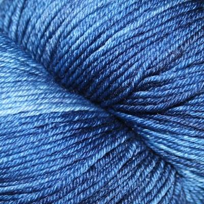 Black Trillium Fibres Lilt, Idris