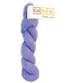 HiKoo CoBaSi, Violette Color 013