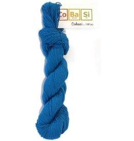HiKoo CoBaSi, Royal Color 029