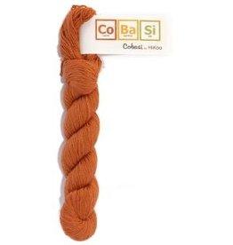 HiKoo CoBaSi, Pumpkin Color 069