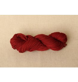 Swans Island Natural Colors Collection, Worsted, Mulled Cider (Discontinued)