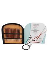 Knitters Pride Symfonie Cubic Deluxe Interchangeable Set