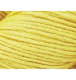 Rowan Creative Linen, Sunflower 640 *CLEARANCE*