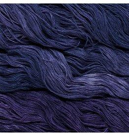 Malabrigo Silkpaca, Violetas