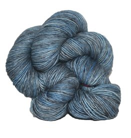 Madelinetosh Dandelion, Mourning Dove (Discontinued)
