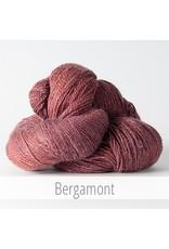 The Fibre Company Meadow, Bergamont