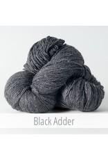 The Fibre Company Meadow, Black Adder
