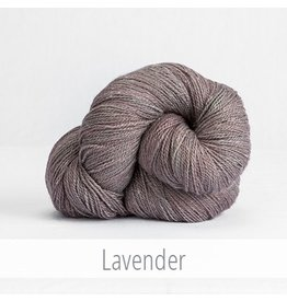 The Fibre Company Meadow, Lavendar