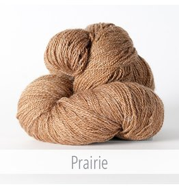 The Fibre Company Meadow, Prairie