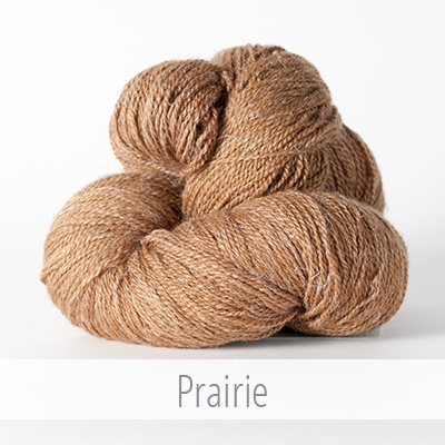 The Fibre Company Meadow, Prairie