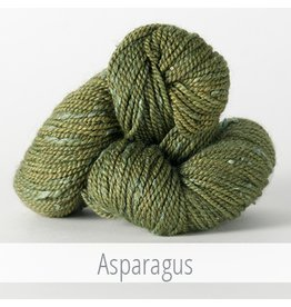 The Fibre Company Acadia, Asparagus (Discontinued)