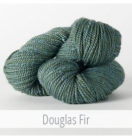 The Fibre Company Acadia, Douglas Fir (Discontinued)