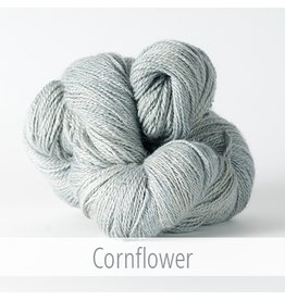 The Fibre Company Meadow, Cornflower