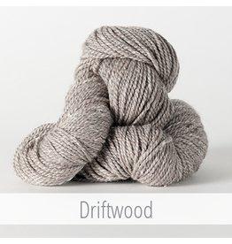 The Fibre Company Acadia, Driftwood