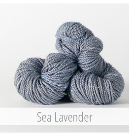 The Fibre Company Acadia, Sea Lavender