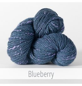 The Fibre Company Acadia, Blueberry