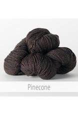 The Fibre Company Acadia, Pinecone (Retired)