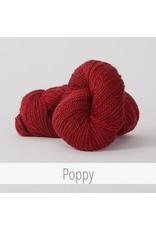 The Fibre Company Acadia, Poppy