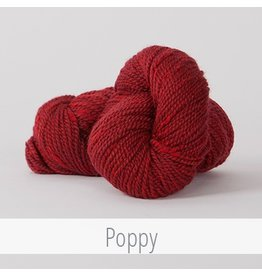 The Fibre Company Acadia, Poppy