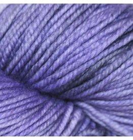 Black Trillium Fibres Sublime, Lilac Mist