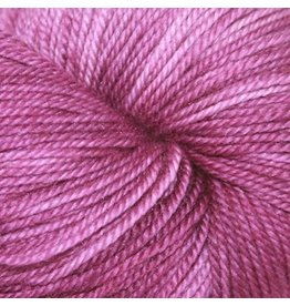 Sweet Georgia CashLuxe Fine, Boysenberry (Retired Color)