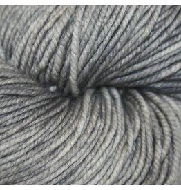 Black Trillium Fibres Sublime, Little Mouse