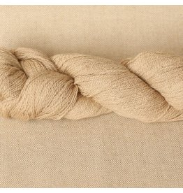 Swans Island Natural Colors Collection, Lace, Sand Dollar (Discontinued)