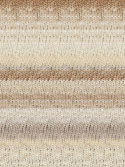 Noro Silk Garden Sock, Komaki color 269