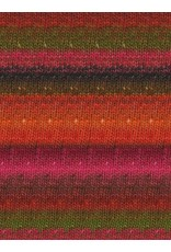 Noro Silk Garden Sock, Otaru color 84