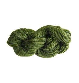 Manos del Uruguay Silk Blend Semi-Solid, Olive