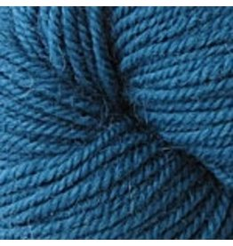 Berroco Ultra Alpaca, Briny Deep, color 62104 (Discontinued)